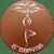 Ô Banyan Logo