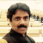 Docteur Sankar KP