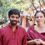 Dr Sankar Ayurtoday